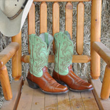 Greenandbrown-boots.jpg